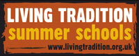 Living Tradition Summer Schools